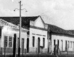 cinema1920