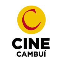 Cine Cambuí