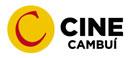 cine-cambui-logo